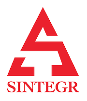 Logo of SINTEGR